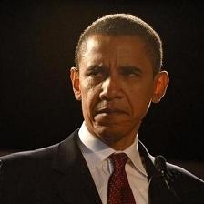 Barack Hussein Obama II is a traitor.