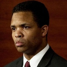 Jesse Jackson Jr. is a traitor.