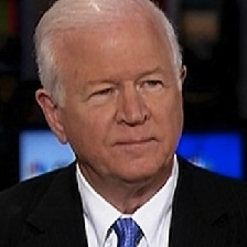 Clarence Saxby Chambliss is a traitor.