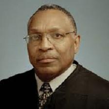 Reggie Barnett Walton is a traitor.